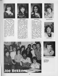 Spectrum YB - 1982-1983_Page_016_R