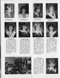Spectrum YB - 1982-1983_Page_017_L