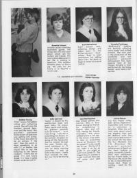 Spectrum YB - 1982-1983_Page_018_L