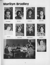 Spectrum YB - 1982-1983_Page_018_R