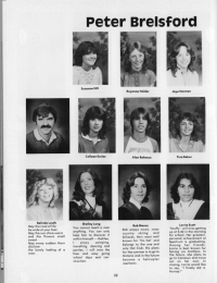 Spectrum YB - 1982-1983_Page_019_L