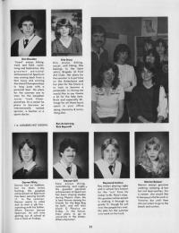 Spectrum YB - 1982-1983_Page_019_R