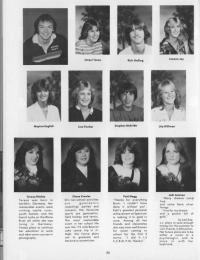 Spectrum YB - 1982-1983_Page_020_L