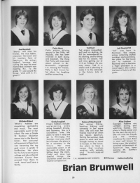 Spectrum YB - 1982-1983_Page_020_R
