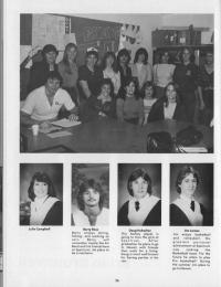 Spectrum YB - 1982-1983_Page_021_L