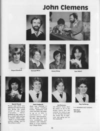 Spectrum YB - 1982-1983_Page_022_L