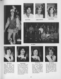 Spectrum YB - 1982-1983_Page_022_R
