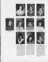 Spectrum YB - 1982-1983_Page_023_L