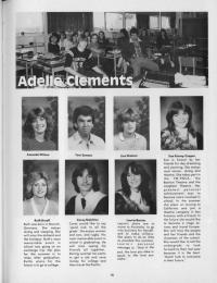 Spectrum YB - 1982-1983_Page_023_R