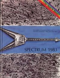 Spectrum YB - 1982-1983_Page_001
