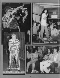 Spectrum YB - 1982-1983_Page_007_L