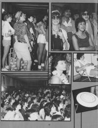 Spectrum YB - 1982-1983_Page_008_L