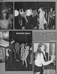 Spectrum YB - 1982-1983_Page_008_R