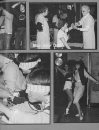 Spectrum YB - 1982-1983_Page_010_R