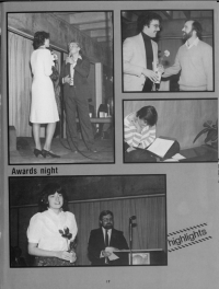 Spectrum YB - 1982-1983_Page_011_R