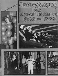 Spectrum YB - 1982-1983_Page_012_L