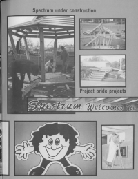 Spectrum YB - 1982-1983_Page_012_R