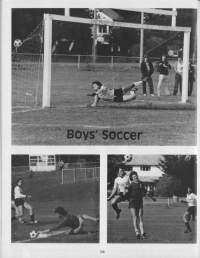 Spectrum YB - 1983-1984_Page_071_L