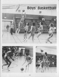 Spectrum YB - 1983-1984_Page_072_L