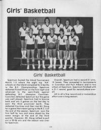 Spectrum YB - 1983-1984_Page_074_R
