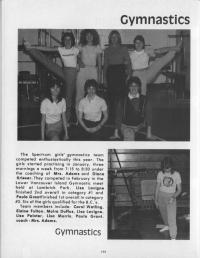 Spectrum YB - 1983-1984_Page_075_L