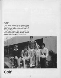Spectrum YB - 1983-1984_Page_075_R