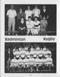 Spectrum YB - 1983-1984_Page_077_L