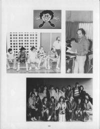 Spectrum YB - 1983-1984_Page_078_L