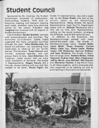 Spectrum YB - 1983-1984_Page_079_R