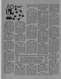 Spectrum YB - 1983-1984_Page_019_L