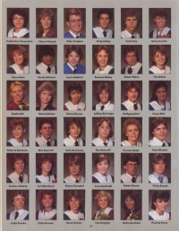 Spectrum YB - 1983-1984_Page_020_L