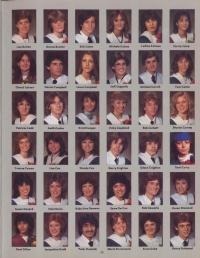 Spectrum YB - 1983-1984_Page_020_R