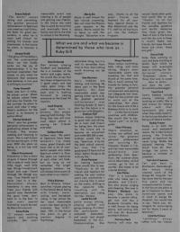 Spectrum YB - 1983-1984_Page_021_L