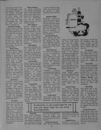 Spectrum YB - 1983-1984_Page_021_R