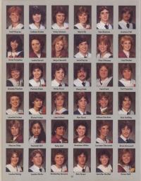 Spectrum YB - 1983-1984_Page_022_L