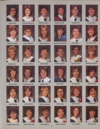 Spectrum YB - 1983-1984_Page_022_R