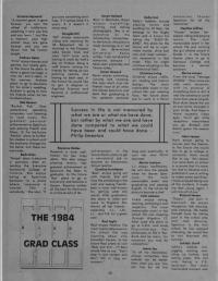 Spectrum YB - 1983-1984_Page_023_L