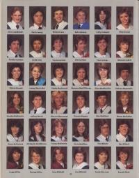 Spectrum YB - 1983-1984_Page_024_L
