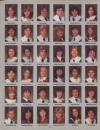 Spectrum YB - 1983-1984_Page_024_R