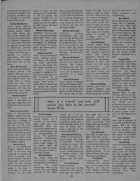Spectrum YB - 1983-1984_Page_025_R