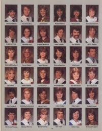 Spectrum YB - 1983-1984_Page_026_L