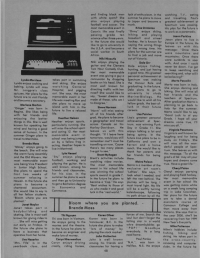 Spectrum YB - 1983-1984_Page_027_L