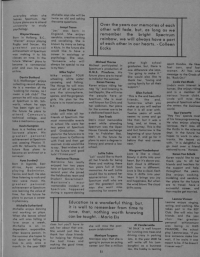Spectrum YB - 1983-1984_Page_028_R