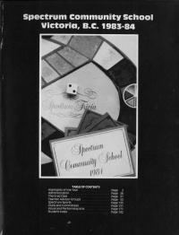 Spectrum YB - 1983-1984_Page_003