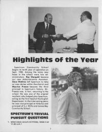 Spectrum YB - 1983-1984_Page_004_L