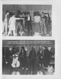 Spectrum YB - 1983-1984_Page_004_R