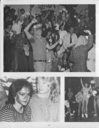 Spectrum YB - 1983-1984_Page_005_L