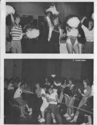 Spectrum YB - 1983-1984_Page_006_L