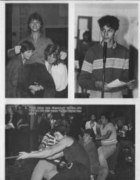 Spectrum YB - 1983-1984_Page_006_R