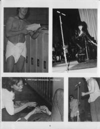 Spectrum YB - 1983-1984_Page_007_L